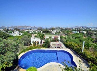 2139 01 Luxury Property Turkey villas for sale Bodrum Yalikavak