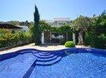 2139-02-Luxury-Property-Turkey-villas-for-sale-Bodrum-Yalikavak