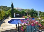 2139-04-Luxury-Property-Turkey-villas-for-sale-Bodrum-Yalikavak