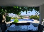 2139-05-Luxury-Property-Turkey-villas-for-sale-Bodrum-Yalikavak