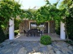 2139-06-Luxury-Property-Turkey-villas-for-sale-Bodrum-Yalikavak