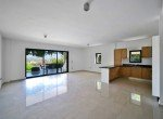 2139-07-Luxury-Property-Turkey-villas-for-sale-Bodrum-Yalikavak