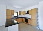 2139-08-Luxury-Property-Turkey-villas-for-sale-Bodrum-Yalikavak
