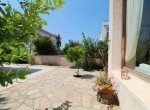 2140-15-Luxury-Property-Turkey-villas-for-sale-Bodrum-Yalikavak