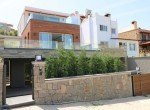 2142-01-Luxury-Property-Turkey-villas-for-sale-Bodrum-Yalikavak