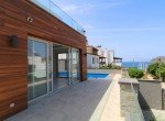 2142-05-Luxury-Property-Turkey-villas-for-sale-Bodrum-Yalikavak