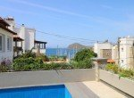 2142-06-Luxury-Property-Turkey-villas-for-sale-Bodrum-Yalikavak