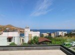 2142-07-Luxury-Property-Turkey-villas-for-sale-Bodrum-Yalikavak