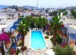 2144-01-Luxury-Property-Turkey-hotel-for-sale-Bodrum