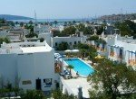 2144-02-Luxury-Property-Turkey-hotel-for-sale-Bodrum