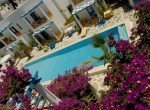2144-04-Luxury-Property-Turkey-hotel-for-sale-Bodrum