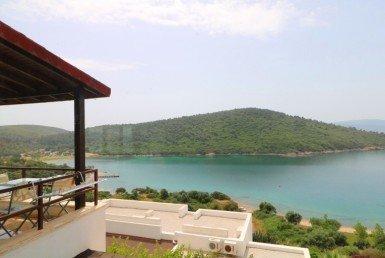 2145 01 Luxury Property Turkey apartments for sale Bodrum Guvercinlik