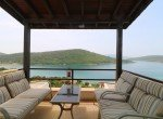 2145-02-Luxury-Property-Turkey-apartments-for-sale-Bodrum-Guvercinlik