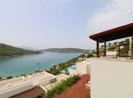 2145-05-Luxury-Property-Turkey-apartments-for-sale-Bodrum-Guvercinlik