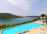 2145-06-Luxury-Property-Turkey-apartments-for-sale-Bodrum-Guvercinlik