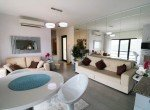 2145-07-Luxury-Property-Turkey-apartments-for-sale-Bodrum-Guvercinlik