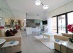 2145-08-Luxury-Property-Turkey-apartments-for-sale-Bodrum-Guvercinlik