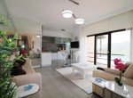 2145-09-Luxury-Property-Turkey-apartments-for-sale-Bodrum-Guvercinlik
