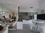 2145-11-Luxury-Property-Turkey-apartments-for-sale-Bodrum-Guvercinlik