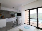 2145-12-Luxury-Property-Turkey-apartments-for-sale-Bodrum-Guvercinlik