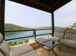 2145-16-Luxury-Property-Turkey-apartments-for-sale-Bodrum-Guvercinlik