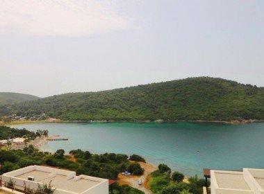 2146 01 Luxury Property Turkey villas for sale Bodrum Guvercinlik
