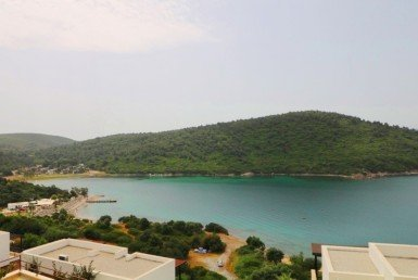 2146 01 Luxury Property Turkey villas for sale Bodrum Guvercinlik
