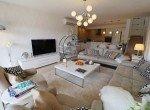 2146-05-Luxury-Property-Turkey-villas-for-sale-Bodrum-Guvercinlik