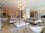 2146-06-Luxury-Property-Turkey-villas-for-sale-Bodrum-Guvercinlik