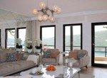 2146-07-Luxury-Property-Turkey-villas-for-sale-Bodrum-Guvercinlik