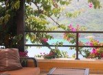 2146-08-Luxury-Property-Turkey-villas-for-sale-Bodrum-Guvercinlik