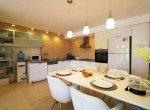 2146-09-Luxury-Property-Turkey-villas-for-sale-Bodrum-Guvercinlik