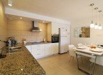 2146-10-Luxury-Property-Turkey-villas-for-sale-Bodrum-Guvercinlik
