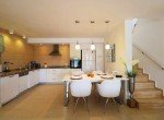 2146-11-Luxury-Property-Turkey-villas-for-sale-Bodrum-Guvercinlik