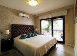 2146-15-Luxury-Property-Turkey-villas-for-sale-Bodrum-Guvercinlik