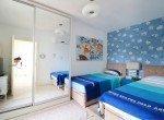 2146-17-Luxury-Property-Turkey-villas-for-sale-Bodrum-Guvercinlik