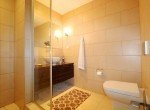 2146-18-Luxury-Property-Turkey-villas-for-sale-Bodrum-Guvercinlik