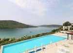 2146-19-Luxury-Property-Turkey-villas-for-sale-Bodrum-Guvercinlik