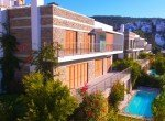 2147-01-Luxury-Property-Turkey-villas-for-sale-Bodrum