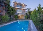 2147-03-Luxury-Property-Turkey-villas-for-sale-Bodrum