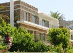 2147-04-Luxury-Property-Turkey-villas-for-sale-Bodrum