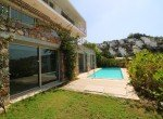 2147-05-Luxury-Property-Turkey-villas-for-sale-Bodrum