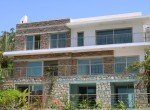 2147-06-Luxury-Property-Turkey-villas-for-sale-Bodrum
