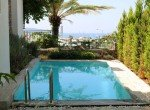 2147-07-Luxury-Property-Turkey-villas-for-sale-Bodrum