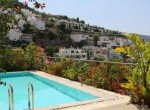 2147-08-Luxury-Property-Turkey-villas-for-sale-Bodrum