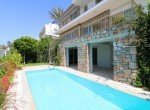 2147-09-Luxury-Property-Turkey-villas-for-sale-Bodrum