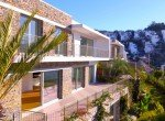 2147-10-Luxury-Property-Turkey-villas-for-sale-Bodrum