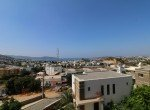 2147-11-Luxury-Property-Turkey-villas-for-sale-Bodrum