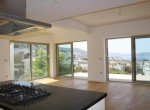 2147-17-Luxury-Property-Turkey-villas-for-sale-Bodrum
