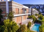 2147-30-Luxury-Property-Turkey-villas-for-sale-Bodrum
